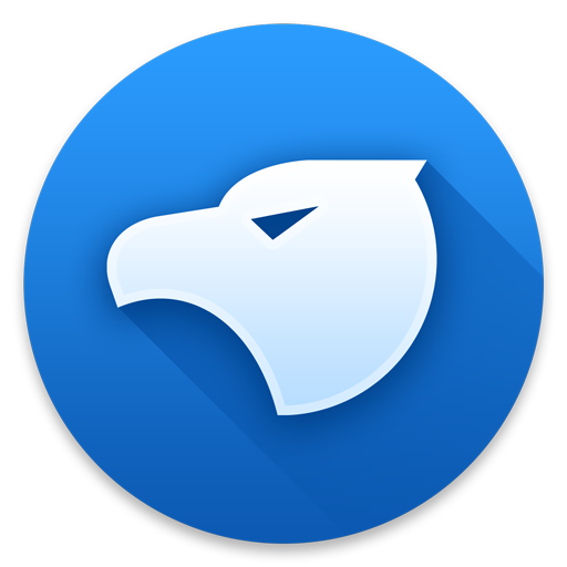 Adler - Notepad for Android