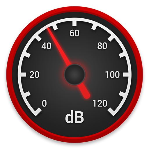 Sound Meter for Android