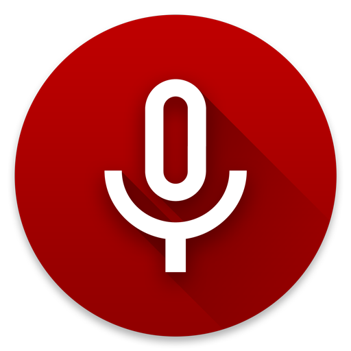 Voice Recorder Pro for Android